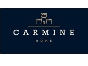 Carmine Home