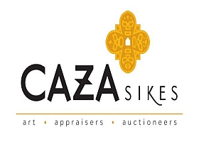 Caza Sikes