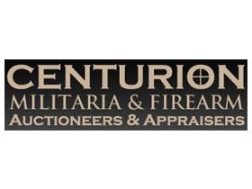 Centurion Auctions