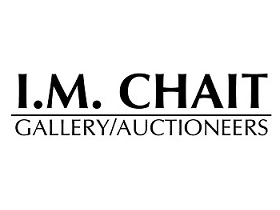 I.M. Chait Gallery
