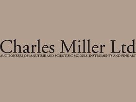 Charles Miller Ltd