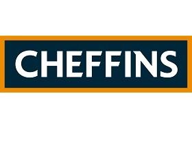 Cheffins
