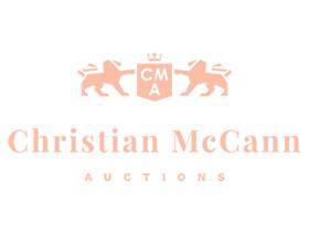 Christian McCann Auctions