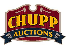 Chupp Auctions & Real Estate, LLC