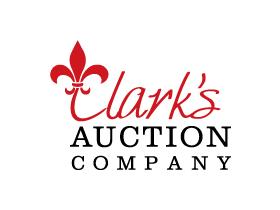 Clark's Auction Company