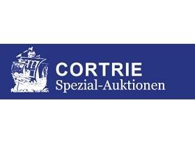 Cortrie Spezial Auktionen