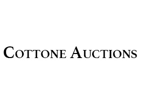 Cottone Auctions