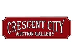 Crescent City Auction Gallery