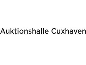 Auktionshalle Cuxhaven