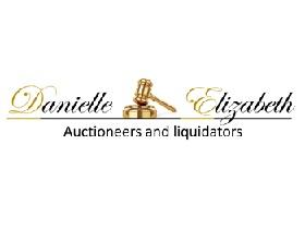 Danielle Elizabeth Antique & Estate Auctioneers