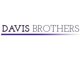 Davis Brothers Auction