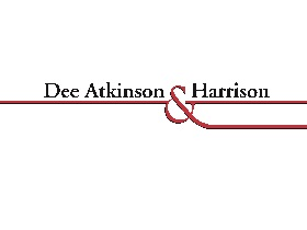 dee atkinson harrison auctions online bid win at. Black Bedroom Furniture Sets. Home Design Ideas
