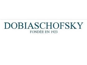 Dobiaschofsky Auktionen AG