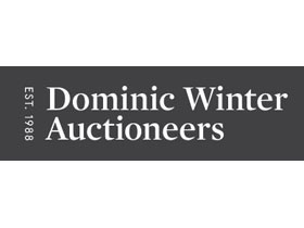 Dominic Winter Auctions
