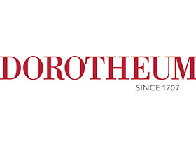 Dorotheum Auctions Online Bid Win At Invaluablecom Auction