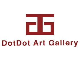DotDot Art Gallery Inc
