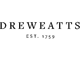 Dreweatts 1759 Fine Sales