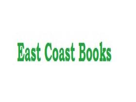 East Coast Books