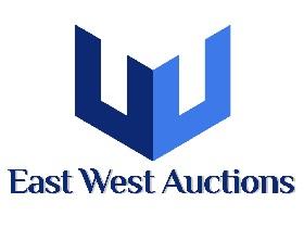 East West Auctions