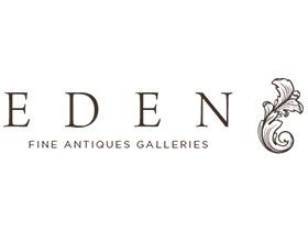 Eden Fine Antiques Galleries LLC