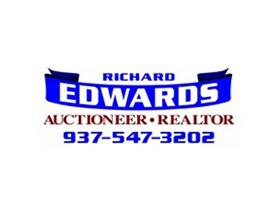 Richard L. Edwards Auctioneer