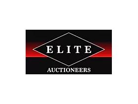 Elite Auctioneers, LLC