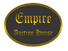 Empire Auction House