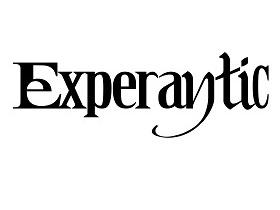 Exper Antic