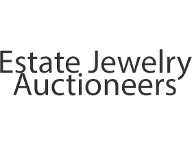 Estate Jewelry Auctioneers
