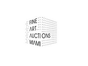 Fine Art Auctions Miami Online – Bid & Win at Invaluable com
