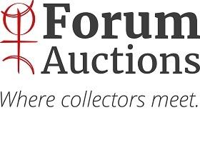 Forum Auctions - UK