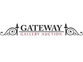 Gateway Gallery Auction