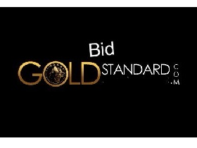 Gold Standard Auctions