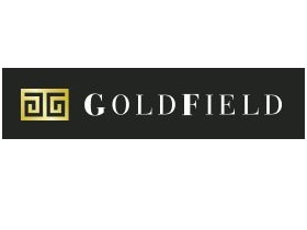 Goldfield Auction