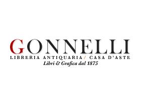 Gonnelli Casa d'Aste