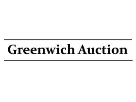 Greenwich Auction