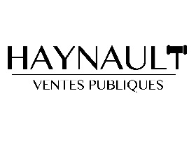 Haynault