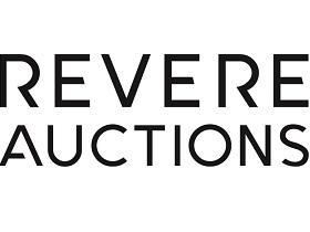 Revere Auctions