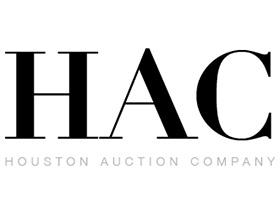 Houston Auction Company