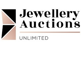 Jewellery Auctions Unlimited