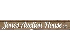 Jones Auction House LLC