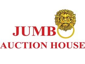 Jumbo Auction House