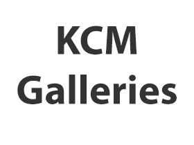 KCM Galleries