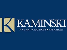 Kaminski Auctions