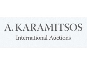 Karamitsos