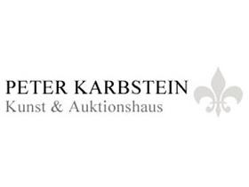 Peter Karbstein - Kunst und Auktionshaus