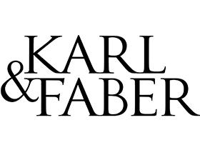 Karl & Faber - Timed