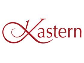 Das Kunst- und Auktionshaus Kastern GmbH & Co KG