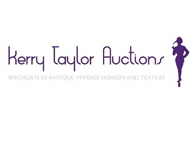 Kerry Taylor Auctions
