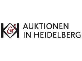 K&K – Auktionen in Heidelberg